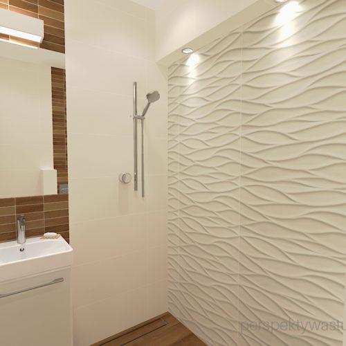 projekt-łazienki-projektowanie-wnętrz-lublin-perspektywa-studio-łazienka-biel-i-drewno-2,5-m2-z-prysznicem-bez-brodzika-All-in-white-Noce-1