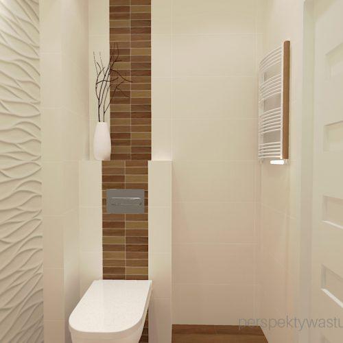 projekt-łazienki-projektowanie-wnętrz-lublin-perspektywa-studio-łazienka-biel-i-drewno-2,5-m2-z-prysznicem-bez-brodzika-All-in-white-Noce-3
