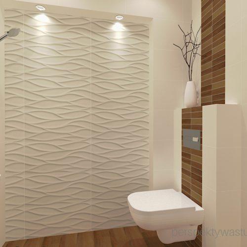 projekt-łazienki-projektowanie-wnętrz-lublin-perspektywa-studio-łazienka-biel-i-drewno-2,5-m2-z-prysznicem-bez-brodzika-All-in-white-Noce-4