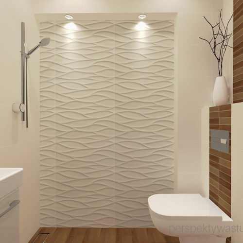 projekt-łazienki-projektowanie-wnętrz-lublin-perspektywa-studio-łazienka-biel-i-drewno-2,5-m2-z-prysznicem-bez-brodzika-All-in-white-Noce-5