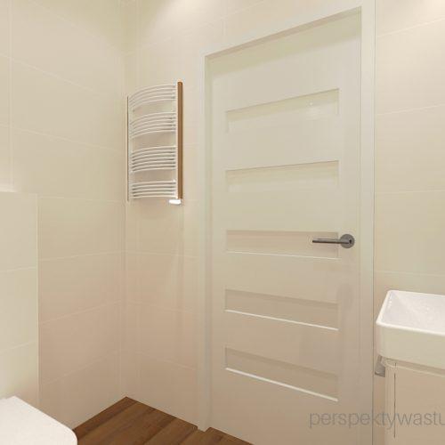 projekt-łazienki-projektowanie-wnętrz-lublin-perspektywa-studio-łazienka-biel-i-drewno-2,5-m2-z-prysznicem-bez-brodzika-All-in-white-Noce-6