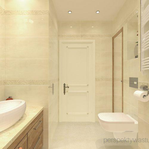 projekt-łazienki-projektowanie-wnętrz-lublin-perspektywa-studio-łazienka-klasyczna-w-kamienicy-motywy-kwiatowe-Mistere-bianco-2