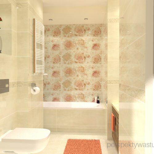 projekt-łazienki-projektowanie-wnętrz-lublin-perspektywa-studio-łazienka-klasyczna-w-kamienicy-motywy-kwiatowe-Mistere-bianco-3