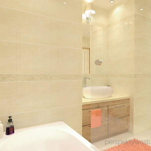 projekt-łazienki-projektowanie-wnętrz-lublin-perspektywa-studio-łazienka-klasyczna-w-kamienicy-motywy-kwiatowe-Mistere-bianco-6