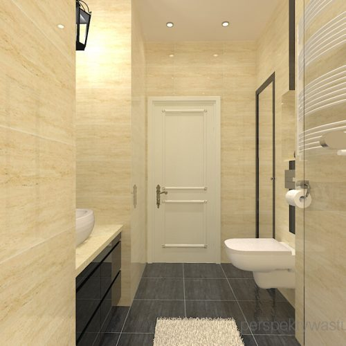 projekt-łazienki-projektowanie-wnętrz-lublin-perspektywa-studio-łazienka-klasyczna-w-kamienicy-wanna-z-parawanem-Bastile-2