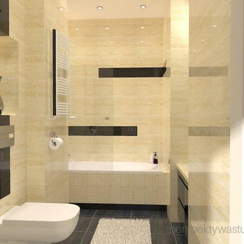projekt-łazienki-projektowanie-wnętrz-lublin-perspektywa-studio-łazienka-klasyczna-w-kamienicy-wanna-z-parawanem-Bastile-6
