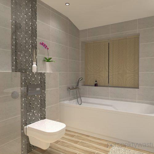 projekt-łazienki-projektowanie-wnętrz-lublin-perspektywa-studio-łazienka-nowoczesna-10-m2-prysznic-bez-brodzika-wanna-narożna-dwie-umywalki-Land-1