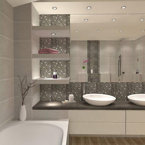 projekt-łazienki-projektowanie-wnętrz-lublin-perspektywa-studio-łazienka-nowoczesna-10-m2-prysznic-bez-brodzika-wanna-narożna-dwie-umywalki-Land-2