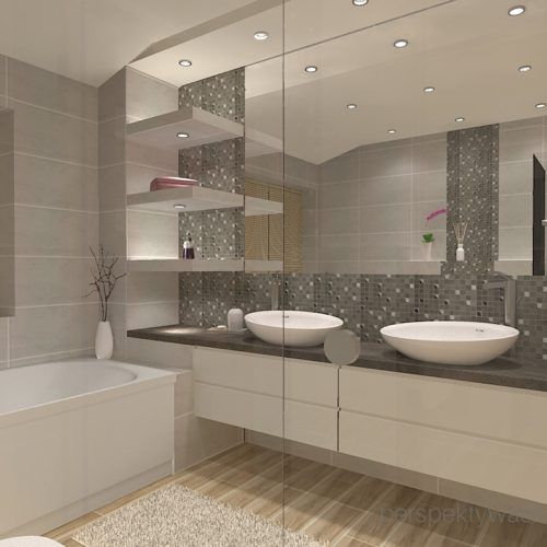 projekt-łazienki-projektowanie-wnętrz-lublin-perspektywa-studio-łazienka-nowoczesna-10-m2-prysznic-bez-brodzika-wanna-narożna-dwie-umywalki-Land-3