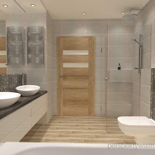 projekt-łazienki-projektowanie-wnętrz-lublin-perspektywa-studio-łazienka-nowoczesna-10-m2-prysznic-bez-brodzika-wanna-narożna-dwie-umywalki-Land-4