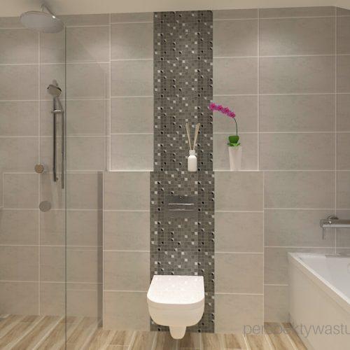 projekt-łazienki-projektowanie-wnętrz-lublin-perspektywa-studio-łazienka-nowoczesna-10-m2-prysznic-bez-brodzika-wanna-narożna-dwie-umywalki-Land-5