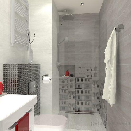 projekt-łazienki-projektowanie-wnętrz-lublin-perspektywa-studio-łazienka-nowoczesna-3,5-m2-z-prysznicem-bez-brodzika-z-odpływem-liniowym-City-cersanit-1