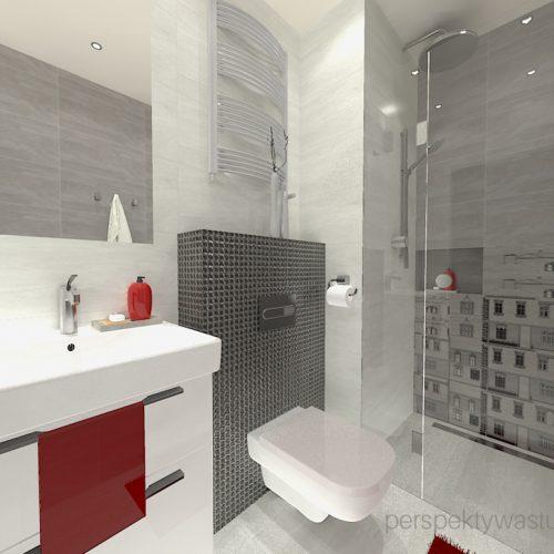 projekt-łazienki-projektowanie-wnętrz-lublin-perspektywa-studio-łazienka-nowoczesna-3,5-m2-z-prysznicem-bez-brodzika-z-odpływem-liniowym-City-cersanit-2