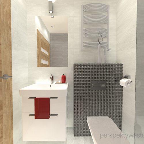 projekt-łazienki-projektowanie-wnętrz-lublin-perspektywa-studio-łazienka-nowoczesna-3,5-m2-z-prysznicem-bez-brodzika-z-odpływem-liniowym-City-cersanit-3