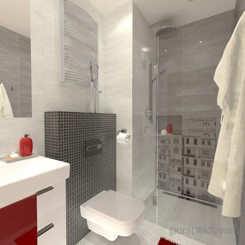 projekt-łazienki-projektowanie-wnętrz-lublin-perspektywa-studio-łazienka-nowoczesna-3,5-m2-z-prysznicem-bez-brodzika-z-odpływem-liniowym-City-cersanit-4