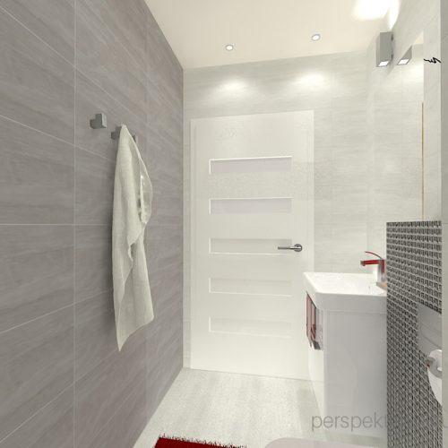 projekt-łazienki-projektowanie-wnętrz-lublin-perspektywa-studio-łazienka-nowoczesna-3,5-m2-z-prysznicem-bez-brodzika-z-odpływem-liniowym-City-cersanit-5