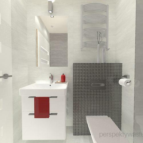 projekt-łazienki-projektowanie-wnętrz-lublin-perspektywa-studio-łazienka-nowoczesna-3,5-m2-z-prysznicem-bez-brodzika-z-odpływem-liniowym-City-cersanit-6