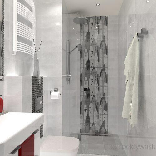 projekt-łazienki-projektowanie-wnętrz-lublin-perspektywa-studio-łazienka-nowoczesna-3,5-m2-z-prysznicem-toaleta-i-umywalka-City-pilch-1