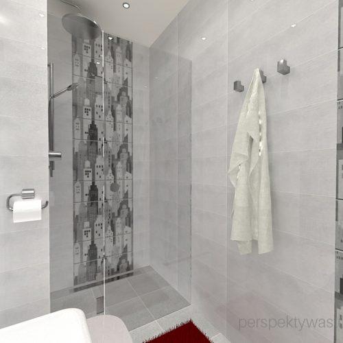 projekt-łazienki-projektowanie-wnętrz-lublin-perspektywa-studio-łazienka-nowoczesna-3,5-m2-z-prysznicem-toaleta-i-umywalka-City-pilch-2