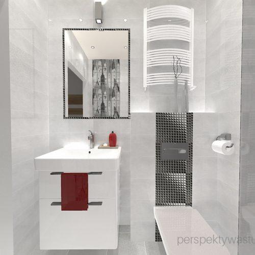 projekt-łazienki-projektowanie-wnętrz-lublin-perspektywa-studio-łazienka-nowoczesna-3,5-m2-z-prysznicem-toaleta-i-umywalka-City-pilch-4