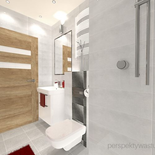 projekt-łazienki-projektowanie-wnętrz-lublin-perspektywa-studio-łazienka-nowoczesna-3,5-m2-z-prysznicem-toaleta-i-umywalka-City-pilch-5