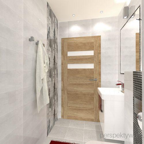 łazienka Projekty I Aranżacje łazienek Inspiracje I