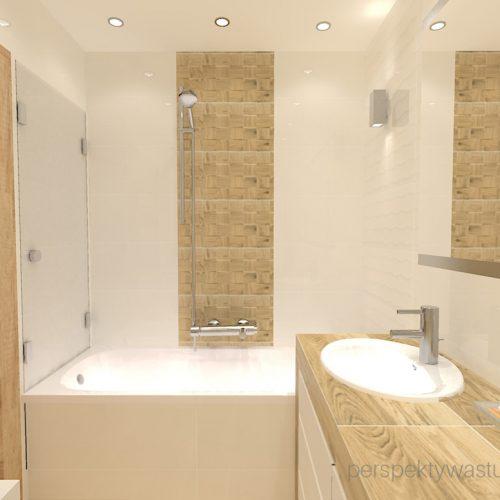 projekt-łazienki-projektowanie-wnętrz-lublin-perspektywa-studio-łazienka-nowoczesna-4-m2-biel-i-drewno-wanna-z-parawanem-Royal-palace-2