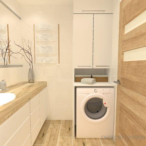 projekt-łazienki-projektowanie-wnętrz-lublin-perspektywa-studio-łazienka-nowoczesna-4-m2-biel-i-drewno-wanna-z-parawanem-Royal-palace-3