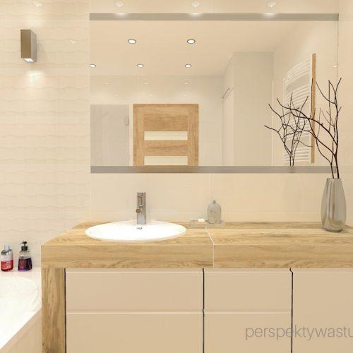 projekt-łazienki-projektowanie-wnętrz-lublin-perspektywa-studio-łazienka-nowoczesna-4-m2-biel-i-drewno-wanna-z-parawanem-Royal-palace-5