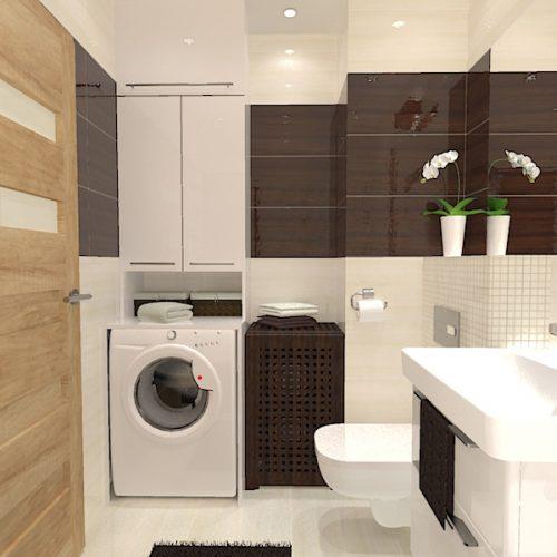 projekt-łazienki-projektowanie-wnętrz-lublin-perspektywa-studio-łazienka-nowoczesna-4-m2-wanna-umywalka-meblowa-brązy-i-beże-Ashen-1