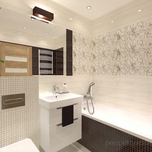 projekt-łazienki-projektowanie-wnętrz-lublin-perspektywa-studio-łazienka-nowoczesna-4-m2-wanna-umywalka-meblowa-brązy-i-beże-Ashen-2