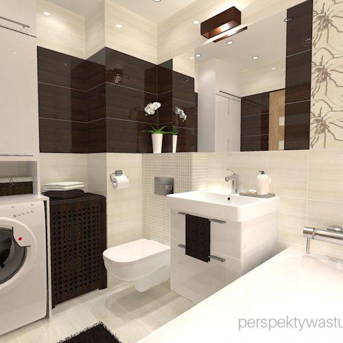 projekt-łazienki-projektowanie-wnętrz-lublin-perspektywa-studio-łazienka-nowoczesna-4-m2-wanna-umywalka-meblowa-brązy-i-beże-Ashen-3