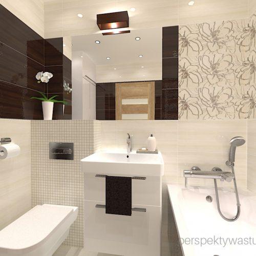 projekt-łazienki-projektowanie-wnętrz-lublin-perspektywa-studio-łazienka-nowoczesna-4-m2-wanna-umywalka-meblowa-brązy-i-beże-Ashen-4