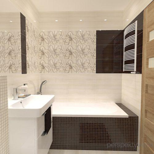 projekt-łazienki-projektowanie-wnętrz-lublin-perspektywa-studio-łazienka-nowoczesna-4-m2-wanna-umywalka-meblowa-brązy-i-beże-Ashen-5