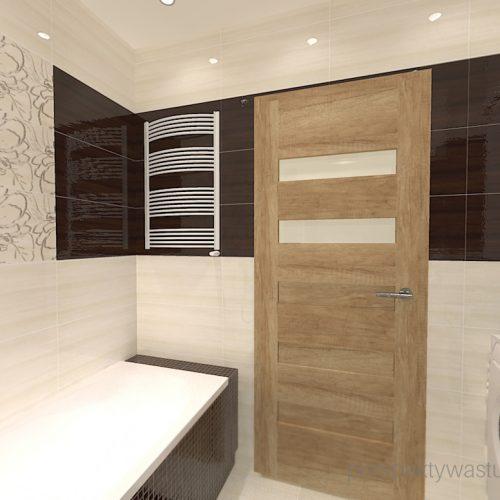 projekt-łazienki-projektowanie-wnętrz-lublin-perspektywa-studio-łazienka-nowoczesna-4-m2-wanna-umywalka-meblowa-brązy-i-beże-Ashen-6