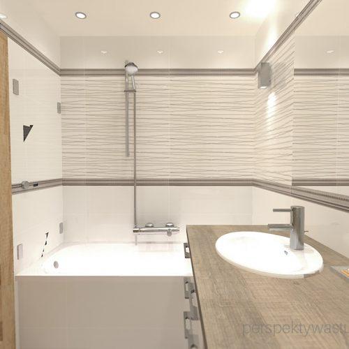 projekt-łazienki-projektowanie-wnętrz-lublin-perspektywa-studio-łazienka-nowoczesna-4-m2-wanna-z-parawanem-kolekcjia-Abisso-tubądzin-1