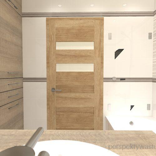 projekt-łazienki-projektowanie-wnętrz-lublin-perspektywa-studio-łazienka-nowoczesna-4-m2-wanna-z-parawanem-kolekcjia-Abisso-tubądzin-2