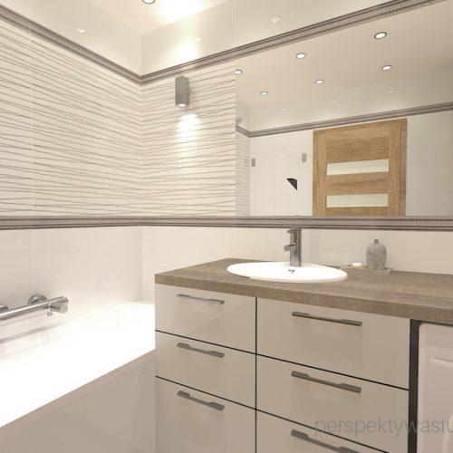 projekt-łazienki-projektowanie-wnętrz-lublin-perspektywa-studio-łazienka-nowoczesna-4-m2-wanna-z-parawanem-kolekcjia-Abisso-tubądzin-5
