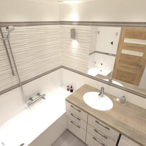 projekt-łazienki-projektowanie-wnętrz-lublin-perspektywa-studio-łazienka-nowoczesna-4-m2-wanna-z-parawanem-kolekcjia-Abisso-tubądzin-6