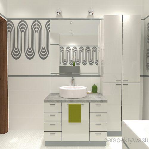 projekt-łazienki-projektowanie-wnętrz-lublin-perspektywa-studio-łazienka-nowoczesna-7m2-wanna-umywalka-stawiana-na-blat-biało-szara-piec-zabudowany-w-szafce-My-way-Indy-Zone-3