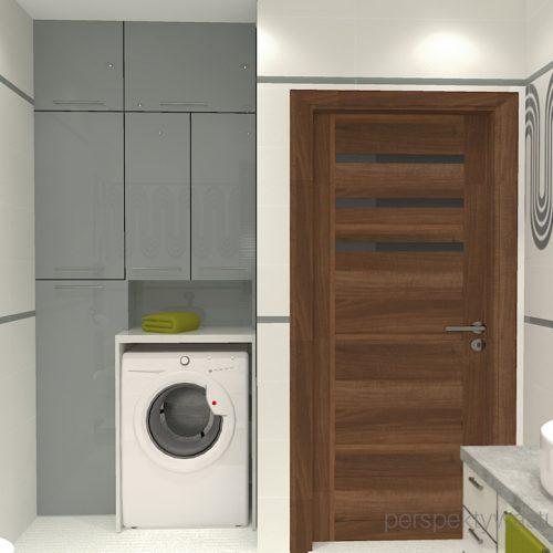 projekt-łazienki-projektowanie-wnętrz-lublin-perspektywa-studio-łazienka-nowoczesna-7m2-wanna-umywalka-stawiana-na-blat-biało-szara-piec-zabudowany-w-szafce-My-way-Indy-Zone-4