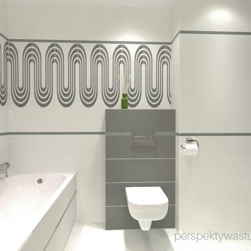projekt-łazienki-projektowanie-wnętrz-lublin-perspektywa-studio-łazienka-nowoczesna-7m2-wanna-umywalka-stawiana-na-blat-biało-szara-piec-zabudowany-w-szafce-My-way-Indy-Zone-5