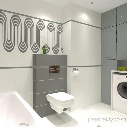 projekt-łazienki-projektowanie-wnętrz-lublin-perspektywa-studio-łazienka-nowoczesna-7m2-wanna-umywalka-stawiana-na-blat-biało-szara-piec-zabudowany-w-szafce-My-way-Indy-Zone-6