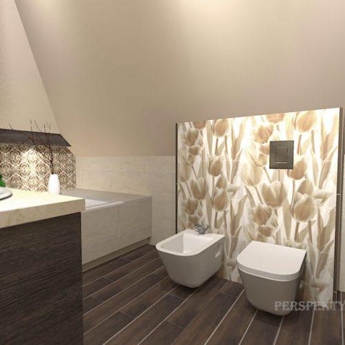 projekt-łazienki-projektowanie-wnętrz-lublin-perspektywa-studio-łazienka-nowoczesna-9m2-beże-poddasze-skosy-wanna-w-zabudowie-bidet-Coraline-1