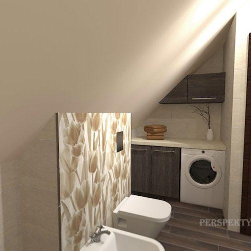 projekt-łazienki-projektowanie-wnętrz-lublin-perspektywa-studio-łazienka-nowoczesna-9m2-beże-poddasze-skosy-wanna-w-zabudowie-bidet-Coraline-2