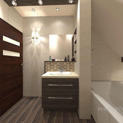 projekt-łazienki-projektowanie-wnętrz-lublin-perspektywa-studio-łazienka-nowoczesna-9m2-beże-poddasze-skosy-wanna-w-zabudowie-bidet-Coraline-4