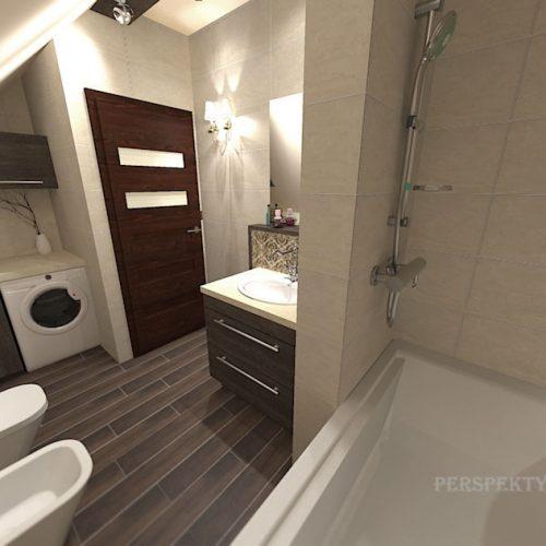 projekt-łazienki-projektowanie-wnętrz-lublin-perspektywa-studio-łazienka-nowoczesna-9m2-beże-poddasze-skosy-wanna-w-zabudowie-bidet-Coraline-5