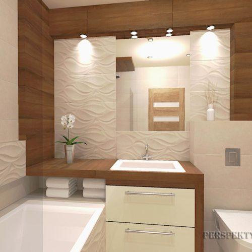 projekt-łazienki-projektowanie-wnętrz-lublin-perspektywa-studio-łazienka-nowoczesna-beż-4m2-wanna-z-natryskiem-Noce-1