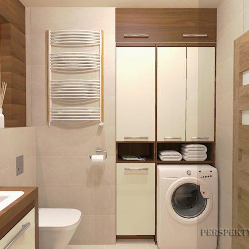projekt-łazienki-projektowanie-wnętrz-lublin-perspektywa-studio-łazienka-nowoczesna-beż-4m2-wanna-z-natryskiem-Noce-2