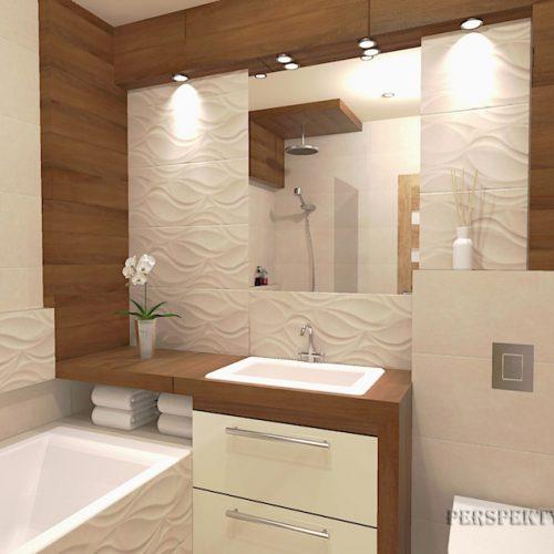 projekt-łazienki-projektowanie-wnętrz-lublin-perspektywa-studio-łazienka-nowoczesna-beż-4m2-wanna-z-natryskiem-Noce-3